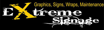 Palm Harbor Sign Company