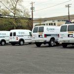 custom fleet vehicle graphics